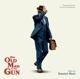 O.S.T.-OLD MAN & THE GUN