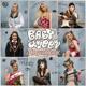 BABY QUEEN-YEARBOOK -HQ/LTD-