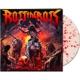 ROSS THE BOSS-BY BLOOD SWORN -TOUR.ED.-