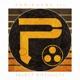 PERIPHERY-PERIPHERY III:.. -LP+CD-