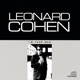COHEN, LEONARD-I'M YOUR MAN