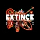 EXTINCE-KERMIS -BLACK FR-