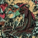 KING GIZZARD & THE LIZARD-INFEST THE.. -COLOURED-