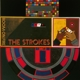 STROKES-ROOM ON FIRE -COLOURED-