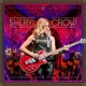 CROW, SHERYL-LIVE AT THE CAPITOL THEATRE-2017 BE