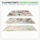 FLOATING POINTS, PHAROAH-PROMISES -GATEFOLD-