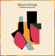 MOUNT KIMBIE-COLD SPRING FAULT LESS YOUTH