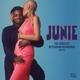 JUNIE-COMPLETE WESTBOUND RECORDINGS 1975-76
