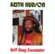 HUDSON, KEITH-TUFF GONG ENCOUNTER/