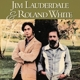 LAUDERDALE, JIM-AND ROLAND WHITE