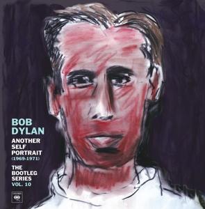 DYLAN, BOB-BOOTLEG SERIES 10
