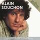 SOUCHON, ALAIN-LA SELECTION