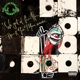 A TRIBE CALLED QUEST-WE GOT IT FROM HERE.....