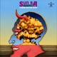 SUN RA-A FIRESIDE CHAT WITH LUCIFER