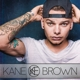 BROWN, KANE-KANE BROWN