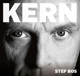 BOS, STEF-KERN -LP+CD/HQ-