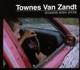 VAN ZANDT, TOWNES-REAR VIEW MIRROR -DIGI-