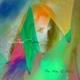 NOVA, HEATHER-WAY IT FEELS -LP+CD-