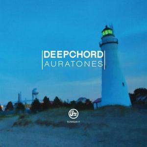 DEEPCHORD-AURATONES