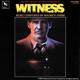 O.S.T.-WITNESS