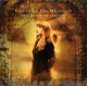 MCKENNITT, LOREENA-BOOK OF SECRETS -REISSUE-