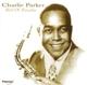 PARKER, CHARLIE-BIRD OF PARDISE