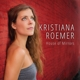 ROEMER, KRISTIANA-HOUSE OF MIRRORS