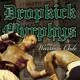 DROPKICK MURPHYS-THE WARRIORS CODE
