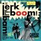 VARIOUS-JERK BOOM BAM -V.4 -..