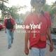 INNA DE YARD-THE SOUL OF JAMAICA