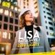 """BATIASHVILI, LISA-CITY LIGHTS -10""""-"""