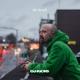 MR. SCRUFF-DJ KICKS