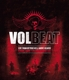 VOLBEAT-LIVE FROM BEYOND HELL/ABOVE HEAVEN