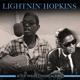 LIGHTNIN' HOPKINS-TWELVE CLASSIC ALBUMS