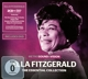 FITZGERALD, ELLA-ESSENTIAL COLLECTION