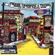 YANKOVIC, FRANK & FRIENDS-SONGS OF THE.. -DIG...