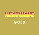 HEATWAVE-GOLD