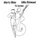 ELKINS, MARTY-'TIS AUTUMN