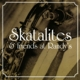 SKATALITES-SKATALITES & FRIENDS AT RANDYS