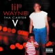 LIL WAYNE-THA CARTER V -LTD-