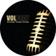 VOLBEAT-STRENGTH/THE SOUND/THE SONGS -PD-