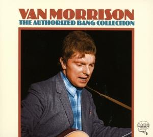 MORRISON, VAN-AUTHORIZED BANG..