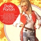 PARTON, DOLLY-THOSE WERE THE DAYS