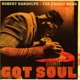 RANDOLPH, ROBERT & THE FA-GOT SOUL