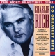 RICH, CHARLIE-20 GREATEST HITS