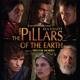 O.S.T.-PILLARS OF THE EARTH