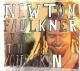 FAULKNER, NEWTON-WRITE IT ON YOUR SKIN