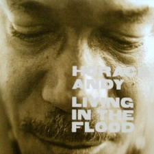ANDY, HORACE-LIVING IN THE FLOOD