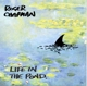 CHAPMAN, ROGER-LIFE IN THE POND
