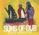 SUNS OF DUB-RIDDIMENTARY